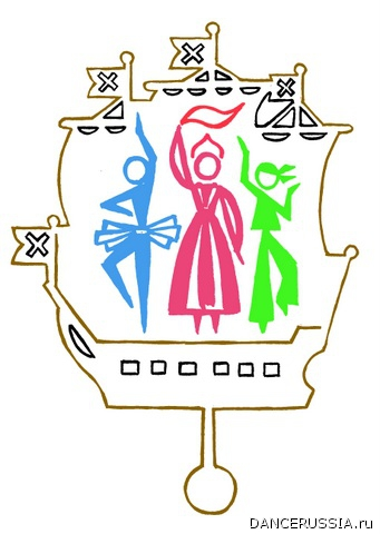 Международный конкурс петербургская метелица